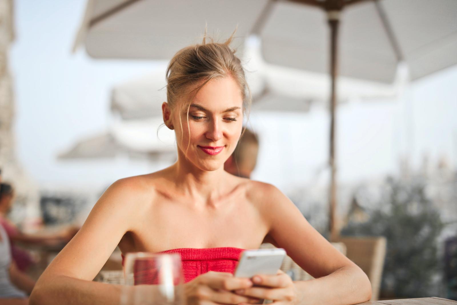 Ресторантите Отварят: 3 съвета да се възползвате [за бизнеса]
