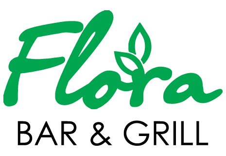 Flora bar and grill Burgas