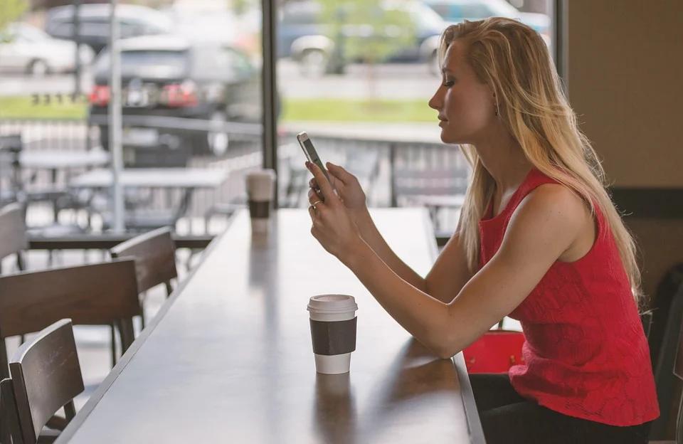 3 мита за Дигиталното Меню в ресторант