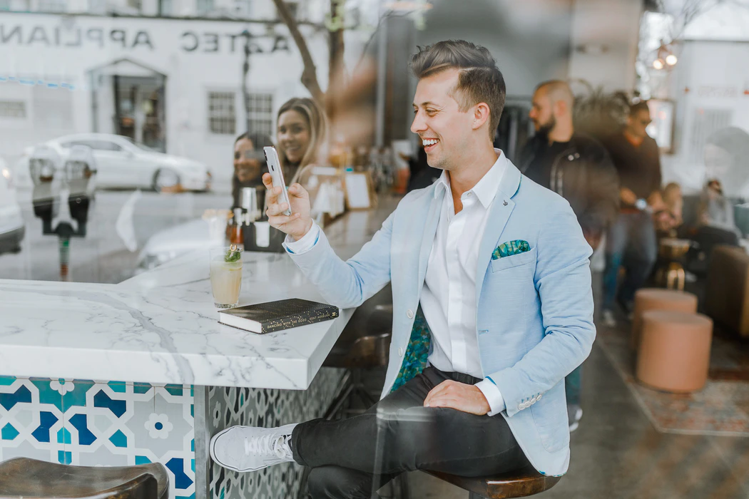 5 tips for better reviews [for restaurants]  — TabL