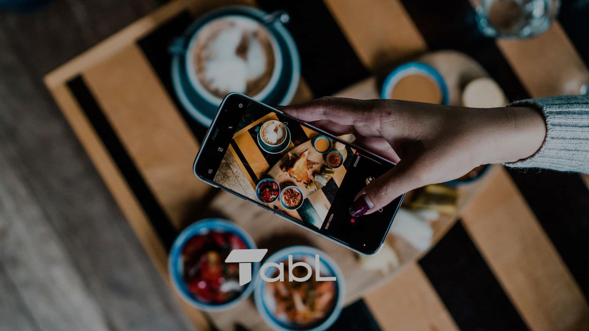 Колко важни са качествените изображения в менюто на Вашия ресторант?