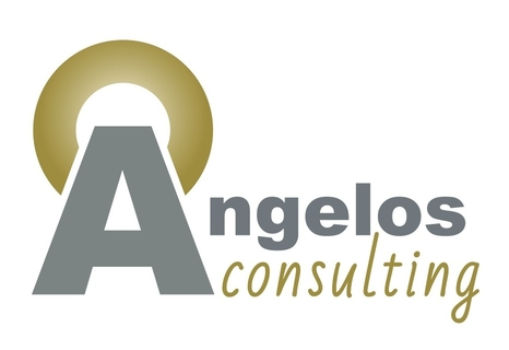 Angelos Consulting