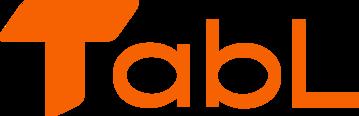 tabl logo